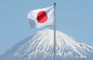 Legisladores japoneses trabalham em proposta de moeda digital