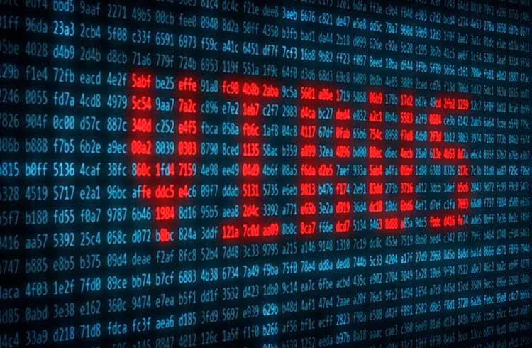 Malware Predator The Thief adiciona recursos para roubo de informações por meio de phishing