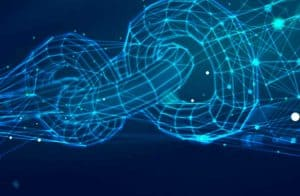 Mastercard e Mitsubishi se unem para promover uso de blockchain no comércio