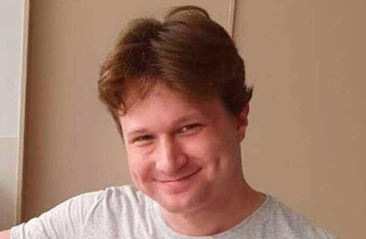 Pesquisador do Ethereum Virgil Griffith é formalmente indiciado no caso da Coreia do Norte