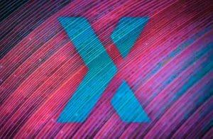 Poloniex nega vazamento de dados após redefinir senhas de usuários