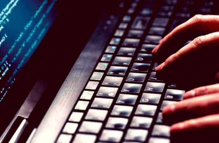 Reino Unido irá rastrear transações feitas com Bitcoin, Ethereum e outras criptomoedas