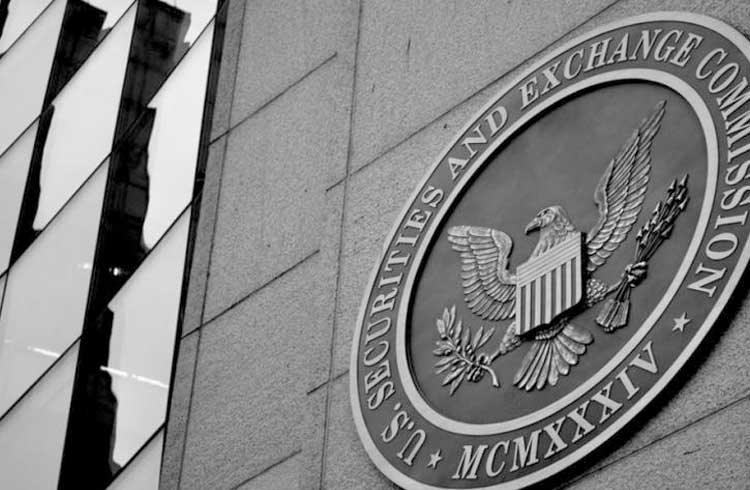 SEC destaca criptomoedas em sua lista de prioridades para 2020