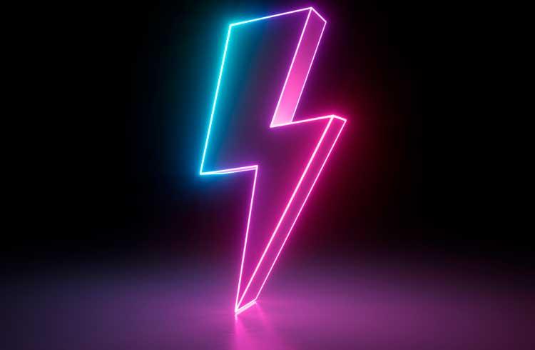 Square anuncia kit de desenvolvimento para Lightning Network