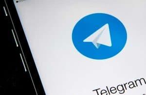 Telegram se recusa a compartilhar informações sobre US$1,7 bilhões arrecadados em ICO