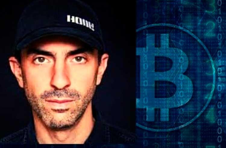 Tone Vays diz que Bitcoin deve manter-se 3 dias em US$9 mil para indicar mercado em alta