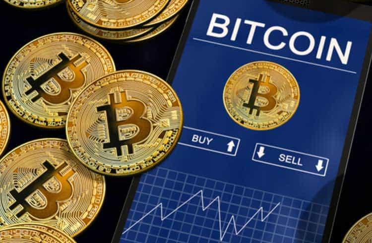 Transação bilionária faz carteira se tornar segunda do mundo em número de bitcoins
