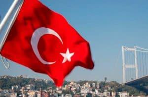 Turquia planeja lançar regulação para o mercado de criptomoedas em 2020