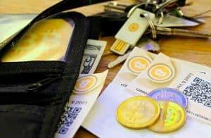 Veja qual a melhor carteira de criptomoedas que se encaixa no seu perfil