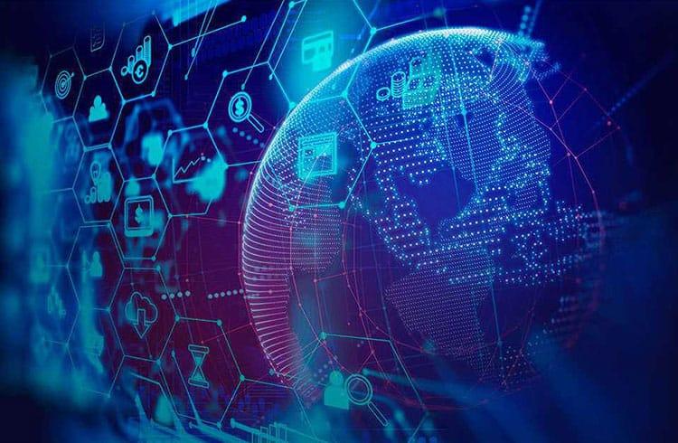 Conheça os 50 casos de uso mais expressivos da tecnologia blockchain