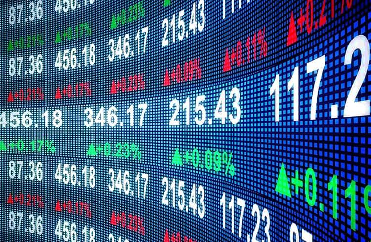 Figuras da criptoesfera falam sobre pump artificial do mercado de ações