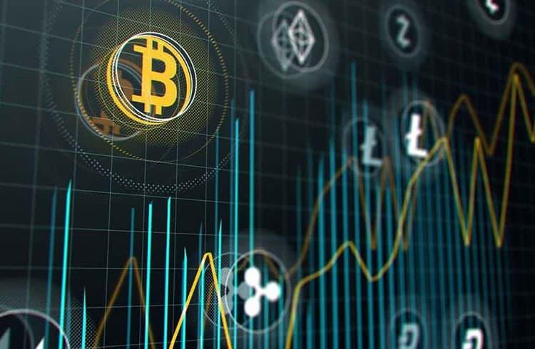 Hashdex descreve vantagens de investir com criptoativos no longo prazo