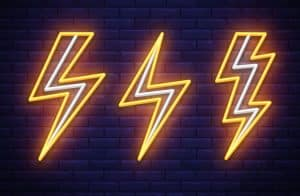 Lightning Labs recebe US$10 milhões para construir rede de pagamentos para o Bitcoin