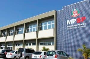 MPSP pede bloqueio de R$800 milhões da Genbit e pedido é deferido