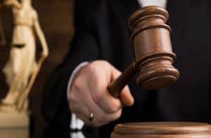 Tribunal de São Paulo defere bloqueio de mais de R$1 mi da BWA