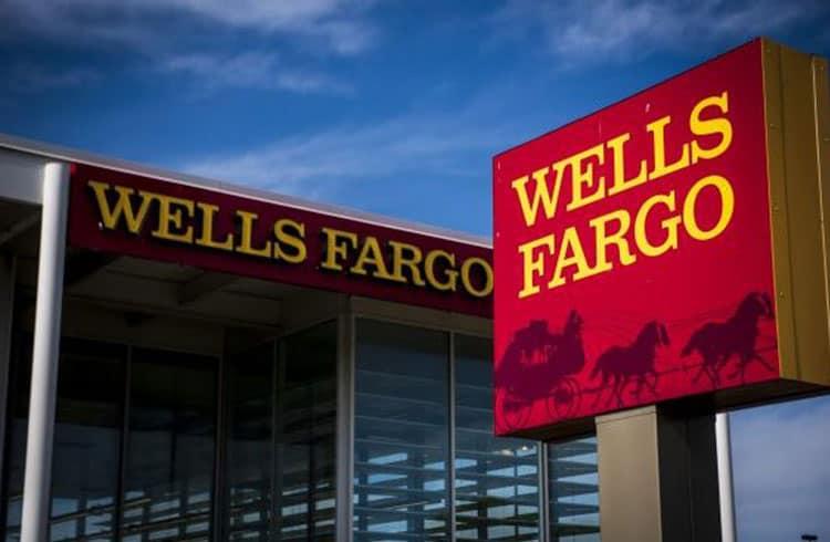 Wells Fargo cria contas falsas de clientes e fato ressalta importância das DeFi