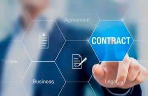Adoção de contratos inteligentes pode aumentar qualidade de dados em até 50%, afirma pesquisa