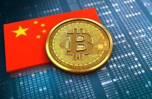 Analista da eToro afirma que criptomoeda da China não impactará mercado no longo prazo