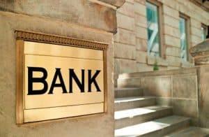 Banco do Canadá está desenvolvendo uma moeda digital como contingência