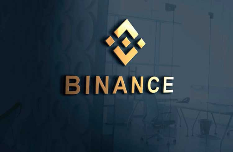 Binance anuncia solução em nuvem para lançamento de exchanges