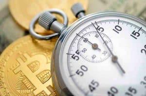Binance começa a incomodar BitMEX no mercado de futuros de Bitcoin