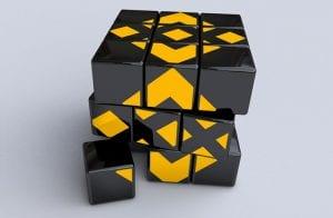 """Binance se une à Shyft Network para lançar solução global de """"regras de viagem"""" do GAFI"""