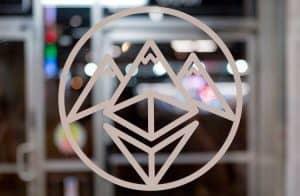 Brasileiros marcam presença na principal conferência da Ethereum do mundo