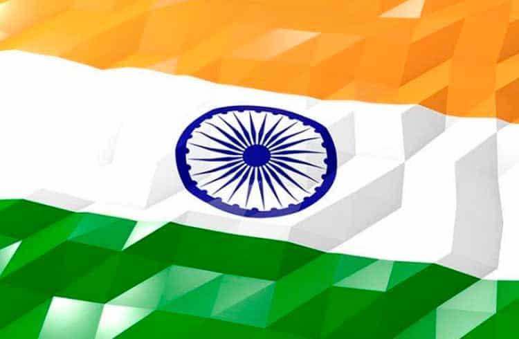 Comissão eleitoral da Índia desenvolverá sistema de votação em blockchain