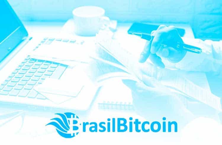 Como pagar boleto com Bitcoin na Brasil Bitcoin