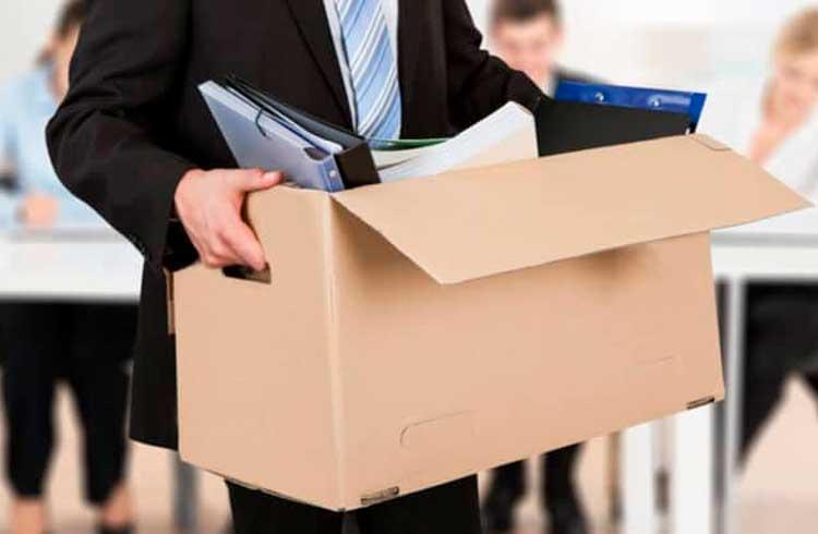 Consensys dispensa mais 14% dos funcionários e divide companhia