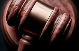 Criador da IOTA entra em conflito com cofundadores e ameaça processo de US$7,7 milhões