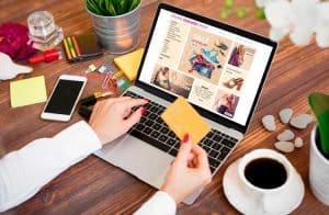 Criptomoedas podem ajudar o Brasil a combater fraudes de cartões no e-commerce