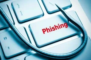 Cuidado: hackers criam novo golpe usando nome da exchange Mercado Bitcoin