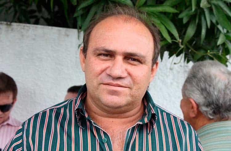 Ex-prefeito de cidade da Paraíba é denunciado por lavagem de dinheiro com criptomoedas