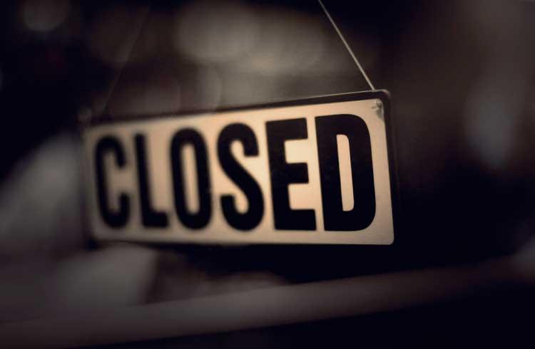 Fazenda de mineração de Bitcoin chinesa é fechada para conter surto de coronavírus