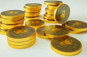 Fundação Stellar anuncia investimento de US$715 mil em startup voltado a tokenização de ações