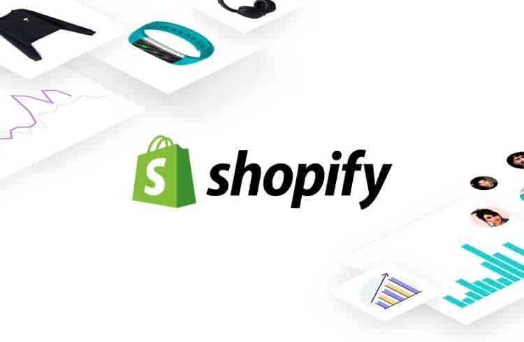 Gigante do comércio eletrônico Shopify se junta à Libra Association