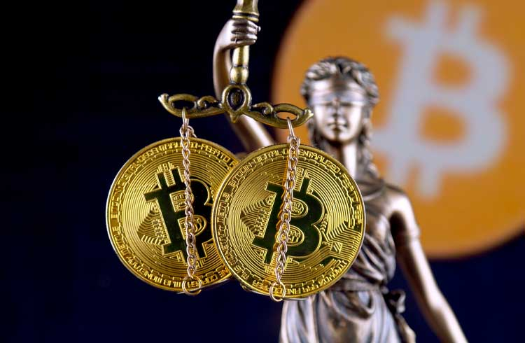 Justiça suspende recuperação judicial do Grupo Bitcoin Banco
