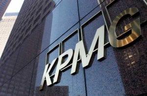 KPMG conquista patente que une blockchain e inteligência artificial
