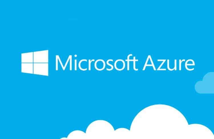 Microsoft Azure adiciona recursos de blockchain da Lition