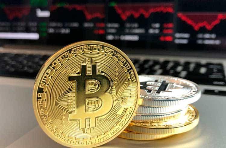 Numero de UTXOs de Bitcoin bate novo recorde histórico sugerindo sentimento de alta