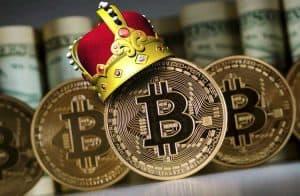 OKEX, Huobi e Binance brigam para ver quem 'destrona' BitMEX como maior bolsa de Bitcoin Futuro