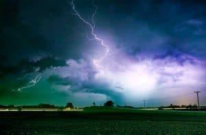 Pesquisadores revelam que Lightning Network promove a centralização