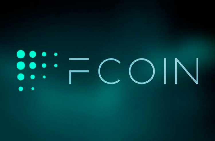 Relatório aponta que FCoin teria sumido com mais de 25 mil Bitcoins de clientes na China