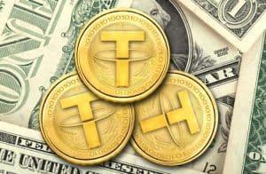 Tether adiciona ferramenta de conformidade da Chainalysis para combater lavagem de dinheiro