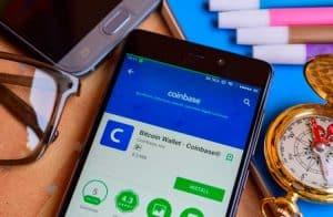 """Usuários da Coinbase Wallet já podem enviar criptomoedas usando endereços """"curtos e amigáveis"""""""