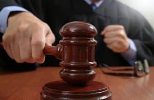 Decisão judicial define que Urpay também responderá por danos causados pela Unick