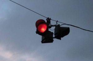 Justiça proíbe que Genbit pague investidor com Treep Token