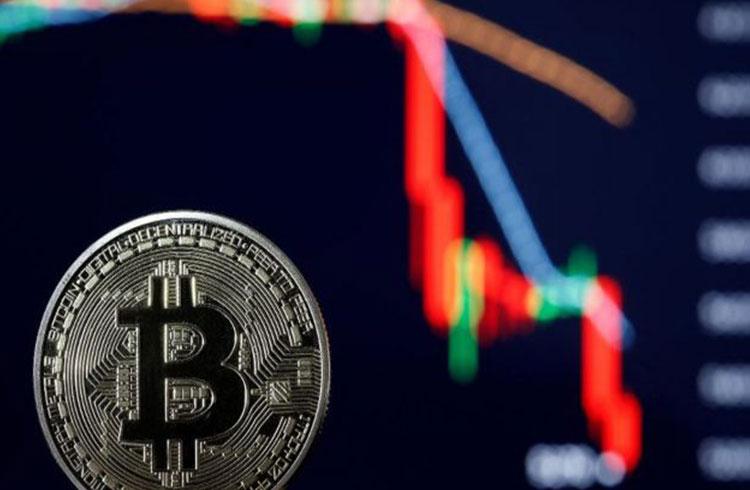 Previsões para 2020 colocam Bitcoin acima de R$60 mil e novos cortes na Selic