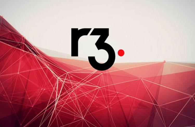 Rede Blockchain do Sistema Financeiro Brasileiro acrescenta blockchain da R3 à iniciativa